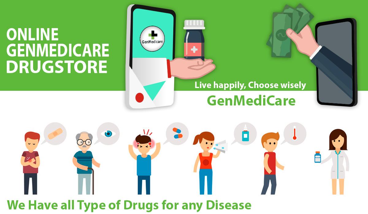 genemedicare2